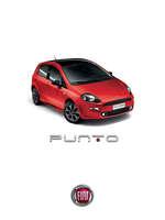 Ofertas de Fiat, Fiat Punto