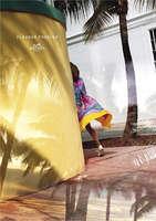 Ofertas de Hermès, Spring/Summer 2015