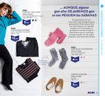 Ofertas de ALDI, Especiales 2015
