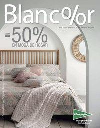 Blancolor -50%