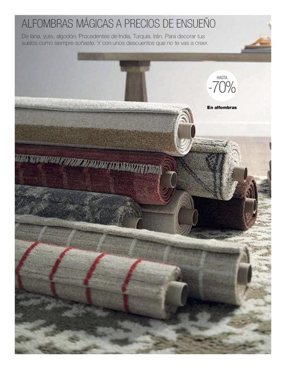 Comprar alfombras en barcelona alfombras barato en barcelona - Alfombras hipercor ...