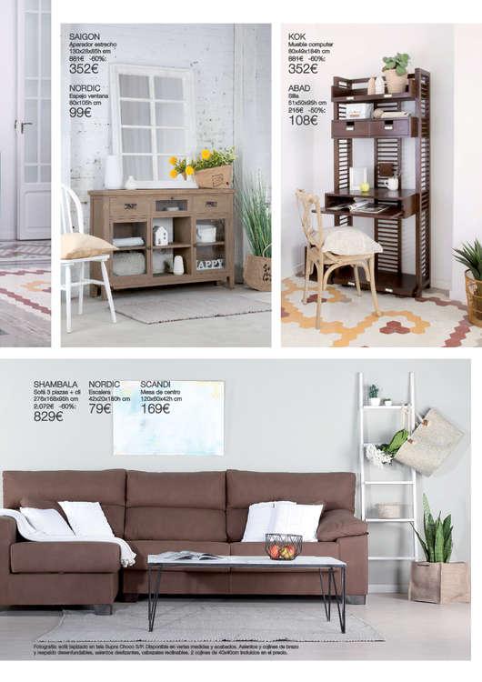Comprar sof s 3 plazas en badajoz sof s 3 plazas barato for Muebles tuco badajoz
