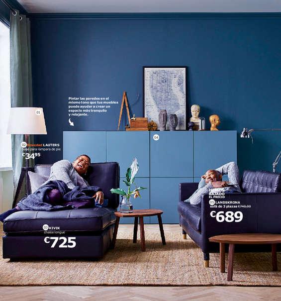 Muebles baratos en las palmas trendy tu with muebles baratos en las palmas good segunda mano - Tu mueble barato ...