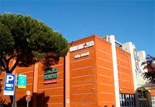 horarios comerciales en madrid: