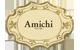 Tiendas Amichi en Madrid: horarios y direcciones