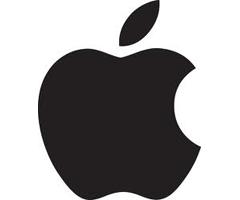 Catálogos de <span>Apple Store</span>