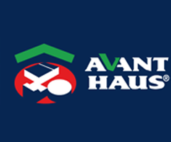 Avant haus ofertas cat logo y folletos ofertia - Avant haus catalogo ...