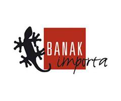 Banak importa ofertas cat logo y folletos ofertia - Catalogo banak importa ...