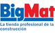 Ofertas BigMat en Madrid: Ver catlogos