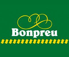 Catálogos Bonpreu