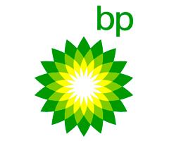 Catálogos de <span>BP Espa&ntilde;a</span>