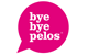 Bye Bye Pelos