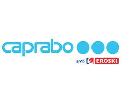 Catálogos Caprabo