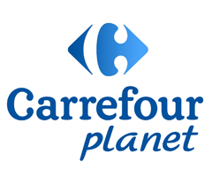 Catálogos de <span>Carrefour Planet</span>