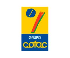 Catálogos Cofac