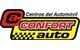 Tiendas Confort Auto en Madrid: horarios y direcciones