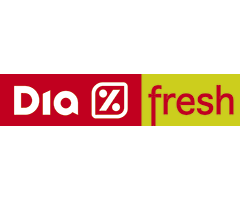 Catálogos de <span>Dia Fresh</span>