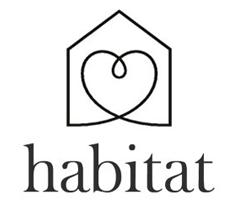 Habitat ofertas cat logo y folletos ofertia for Habitat muebles barcelona