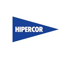 Catálogos de <span>Hipercor</span>