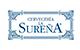 Ofertas La Sureña en San-Sebastian-de-los-Reyes