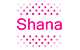 Shana