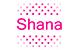 Ofertas Shana en Madrid