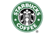 Ofertas Starbucks en Getafe