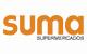 Ofertas Suma en Barcelona: Ver catálogos