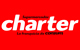 Supermercados Charter