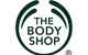 Tienda The Body Shop en Centro Comercial Meridiano