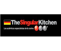 The singular kitchen albacete ofertas cat logo y folletos ofertia - The singular kitchen ...