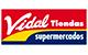 Tiendas Vidal en Madrid: horarios y direcciones