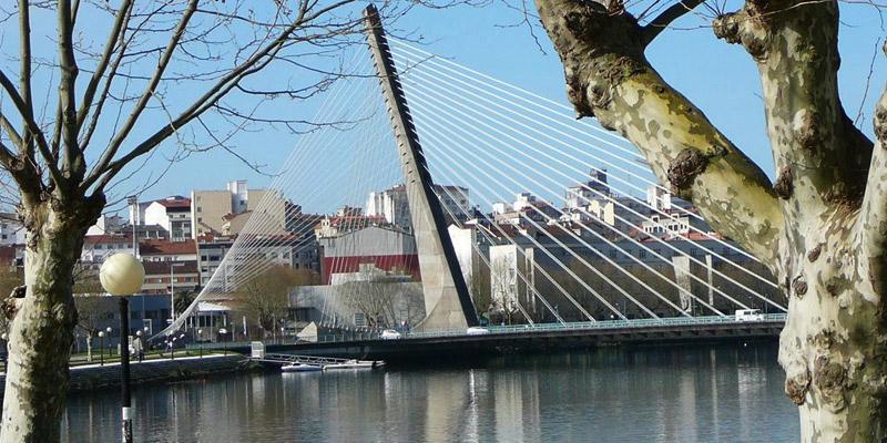 Catálogos y ofertas de tiendas en Pontevedra