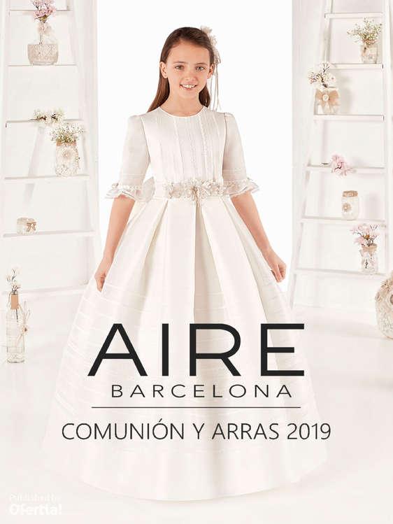 bcf947bd57db Comprar Vestidos para comuniones barato en Málaga - Ofertia