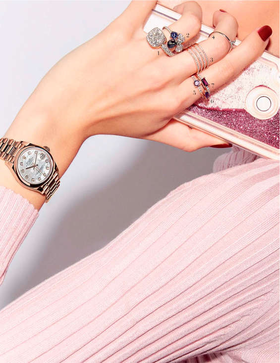 Comprar Mujer De Reina Talavera Barato En La Relojes Ofertia SLqjUMVpzG
