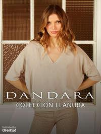 Colección Llanura