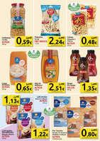 Ofertas de Supermercados Codi, Verás ahorro en tu compra