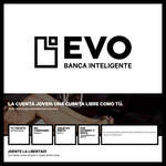 Ofertas de Evo Banco, Cuenta Joven