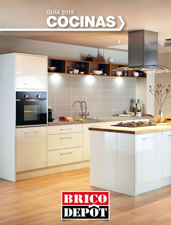 Encimera cocina brico depot great encimera cocina brico for Encimera cocina bricomart