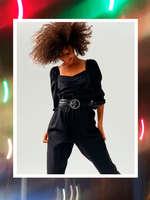 Ofertas de H&M, Looks con estilo