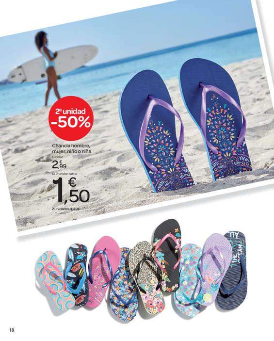 Ofertia Comprar Barato Ferrol En Zapatos Niña 8nwkNX0OP