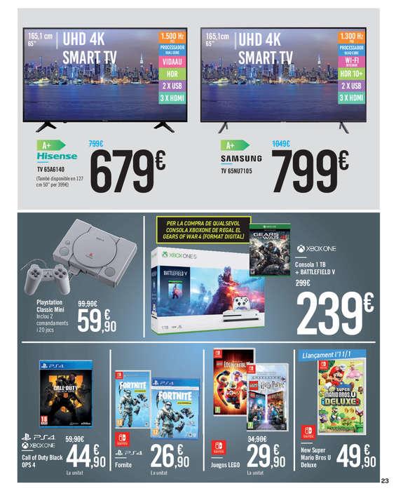 Comprar Juegos Nintendo Switch Barato En Calafell Ofertia