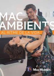 Mac ambients