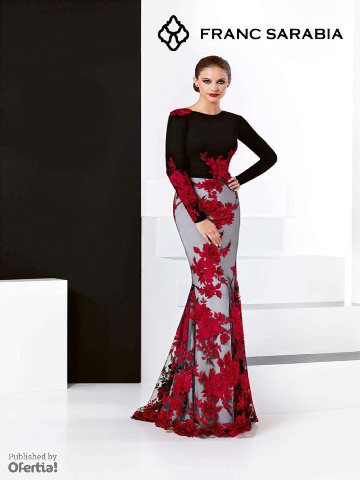 33d476013 Comprar Vestidos de fiesta mujer barato en Pilar de la Horadada - Ofertia