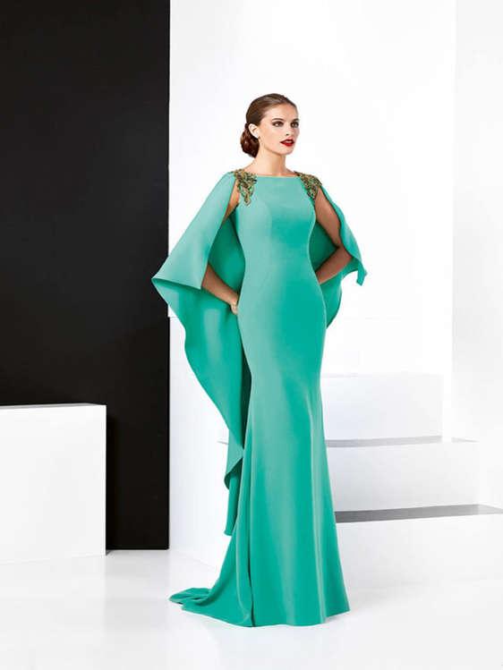 9161cf7f6 Comprar Vestidos de fiesta mujer barato en Pilar de la Horadada ...