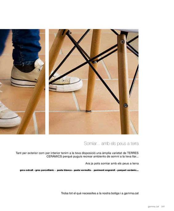 Suelos baratos suelo vinilico barato lujo lvt madera for Azulejos economicos df