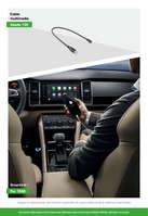 Ofertas de SKODA, Prepara tu coche con accesorios para el invierno