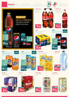 Ofertas de SuperSol, ¡Esta Nvaidad Buenos precios y Santas Pascuas!
