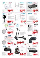 Ofertas de Computer Store, Derretimos los Precios