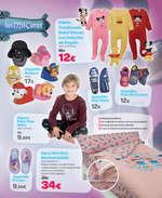 Ofertas de Carrefour, Eres Navideador si te gustan los juguetes que cobran vida